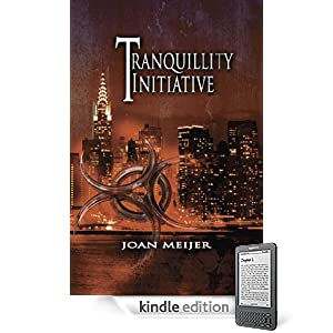 Tranquillity Initiative