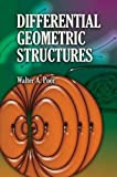 Differential Geometric Structures (Dover Books on Mathematics)