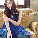 Sing Cause I Love To - Rebecca Lynn Howard