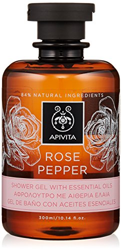 apivita-rose-pepper-shower-gel-with-essential-oils-with-rose-300ml