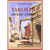 Tablillas Desde Italica (Los Cuatro Vientos)