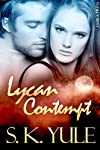 Lycan Contempt