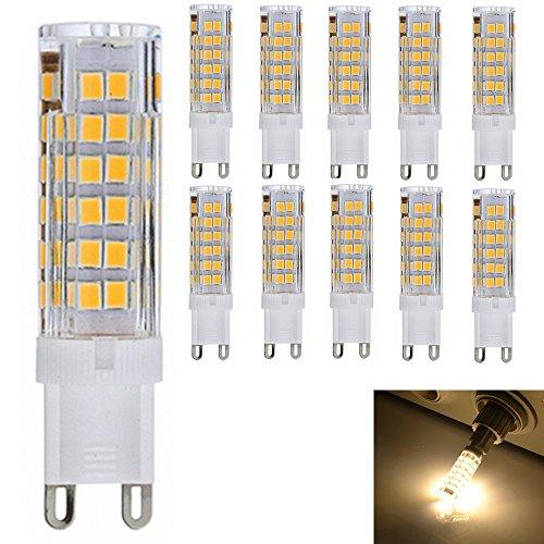 chrasy-10x-g9-lampadina-lampada-7w-led-75-smd-2835-molto-illuminazione-500-550lm-bianco-caldo-luce-l