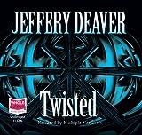 Jeffery Deaver Twisted