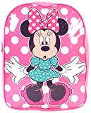 Sambro Dmm1�-�8040�Minnie Mouse Junior mochila