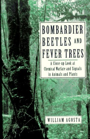 bombardier-beetles-and-fever-trees-close-up-look-at-chemical-warfare-and-signals-in-animals-and-plan