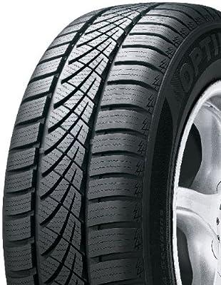Hankook, 195/65R15 91H  H730 AW e/c/69 - PKW Reifen (Ganzjahresreifen) von Hankook auf Reifen Onlineshop