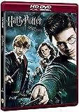 echange, troc Harry Potter et l'Ordre du Phenix [HD DVD]
