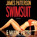 Swimsuit (       UNABRIDGED) by James Patterson Narrated by Christian Rummel