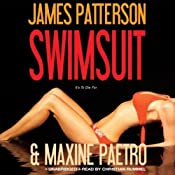 Swimsuit | [James Patterson]