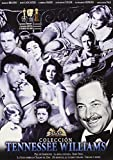 Colección Tennessee Williams - (3 Dvd)