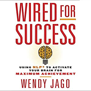 Wired for Success Audiobook