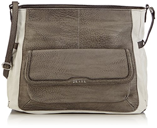 Jette Joop Miss Fox III Shoulder