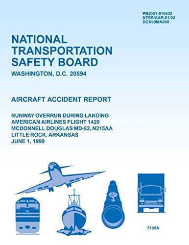aircraft-accident-report-runway-overrun-during-landing-american-airlines-flight-1420-mcdonnell-dougl