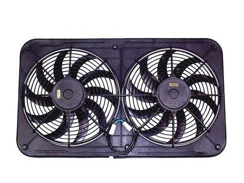 16 Electric Fan