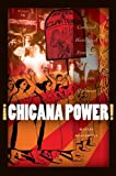¡Chicana Power!: Contested Histories of Feminism in the Chicano Movement (Chicana Matters)