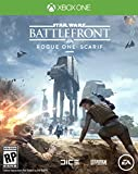 Star Wars Battlefront: Rogue One: Scarif - Xbox One Digital Code