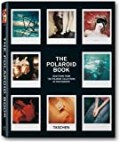 Image of The Polaroid Book: 25 Jahre TASCHEN (Taschen's 25th Anniversary Special Editions)
