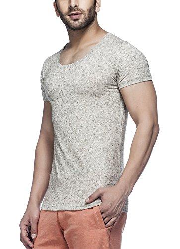 Tinted-Mens-Cotton-Linen-T-Shirt