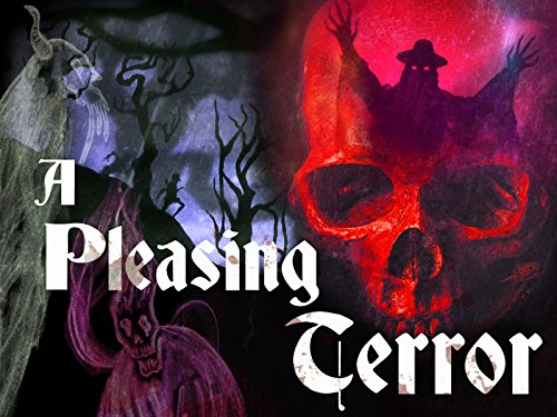 A Pleasing Terror - Season 1