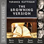 The Browning Version | Terence Rattigan