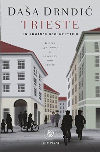 Trieste I grandi tascabili PDF