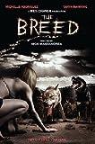 The Breed [Blu-ray]