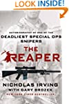 The Reaper: Autobiography of One of t...