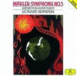 echange, troc  - Mahler : Symphonie No.5