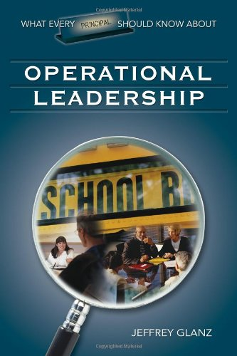 What Every Principal Should Know About Operational...