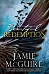 Beautiful Redemption: A Novel (Maddox...