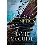 Beautiful Redemption: A Novel (Maddox Brothers Book 2) ~ Jamie McGuire