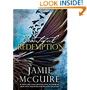 Jamie McGuire (Author)  (199)  Download:   $5.99