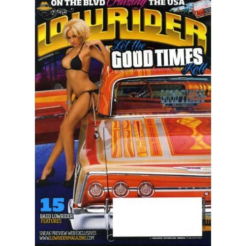 1962 Chevy Impala Lowrider a 1962 Chevy Impala ss