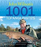 John Wilson's 1001 Fishing Tips