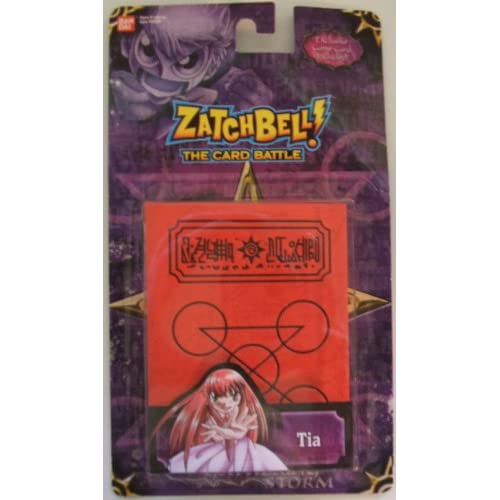 Spell Card Game Spell Book Anime Card Game