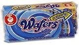Noel Vanilla Wafers 10.4 oz