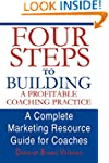 Four Steps to Building a Profitable C...