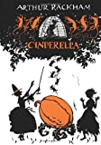 Cinderella (Calla Editions)