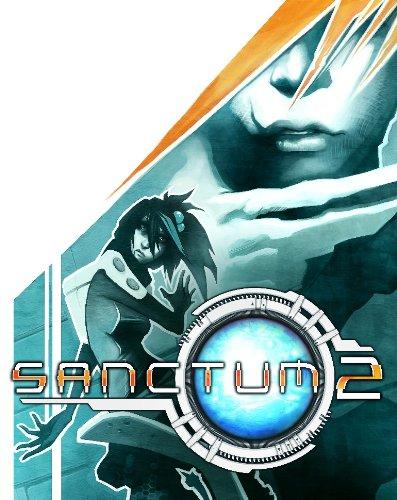 sanctum-2-online-game-code