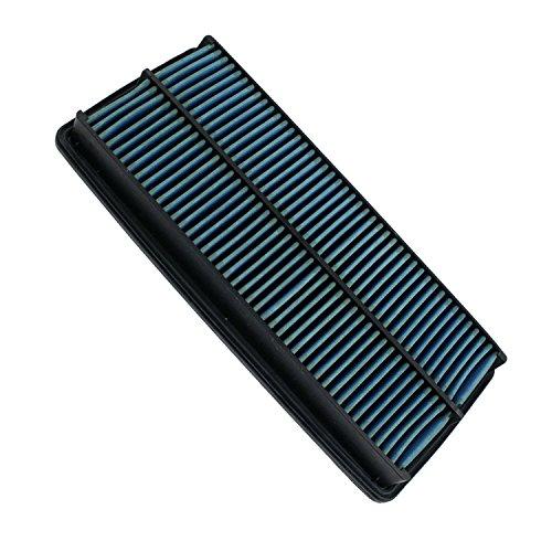Beck Arnley 042-1690 Air Filter
