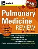 Pulmonary Medicine Review: Pearls of Wisdom
