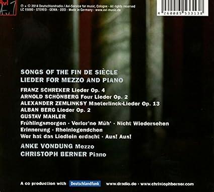 NOVEDADES CD - Página 27 51nvFEMMB%2BL._SX425_