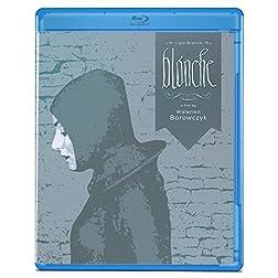 Blanche [Blu-ray]