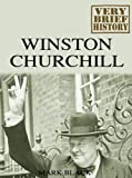 Winston Churchill: A Very Brief History