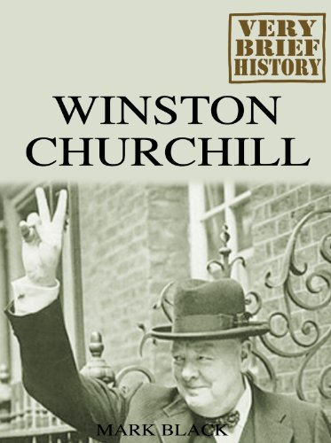 history of winston churchill essay Winston churchill, not only an inspirational leader, but an extremely important figure during wwii, has given a speech that may have very well encouraged enough people to take action that they had changed the tide of war.