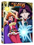The Slayers Season 5: Evolution-R