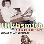 Highsmith: A Romance of the 1950's | [Marijane Meaker]