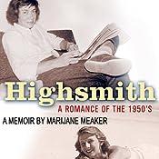Highsmith: A Romance of the 1950's | [Marijane Meaker]