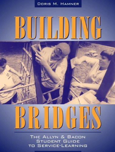 Building Bridges: The Allyn & Bacon Student Guide to...